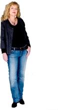 Blog Anne-Marie Dahl