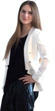 Blog Anne Sophie Lykke-Poulsen