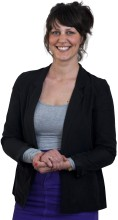 Blog Astrid Bjørnskov Thorhauge