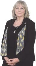 Blog Gunhild Weisbjerg