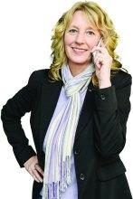 Blog Hanne Hedetoft