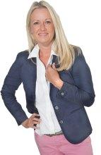 Blog Henriette Winther