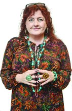 Blog Marianne Philipsen
